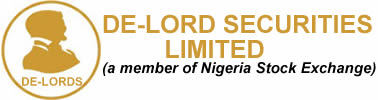 De-lords Securities Limited
